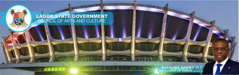 Lagos State Council for Art and Culture